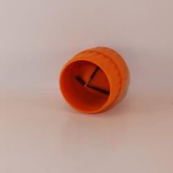 Ример пластиковий СН - 208