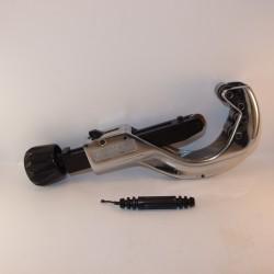 Труборіз МС - 70037