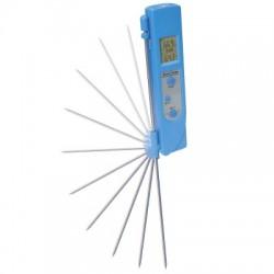 Термометр МС - 52226
