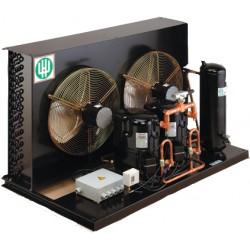 Агрегат MHBR на R-22 серія TAG