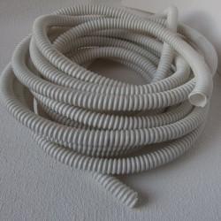 Труба дренажна спіральна GUS