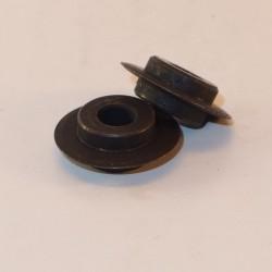 Кільце для труборіза MC-70034