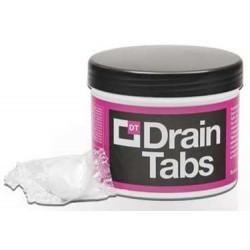 Очищуючі таблетки для...