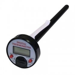 Термометр МС - 52223 - А