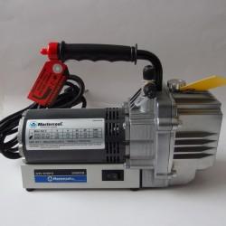 Вакуумний насос MC - 90060