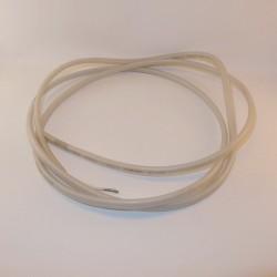 Гріючий кабель (тен) дренажа