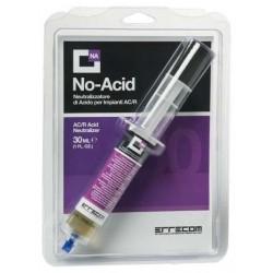 Нейтралізатор кислоти No-Acid